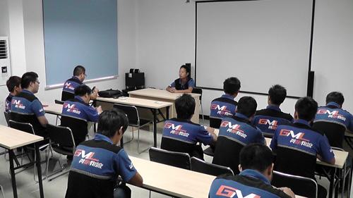 梧州通达物流有限公司_天顺通达物流查询_杭州通达物流公司