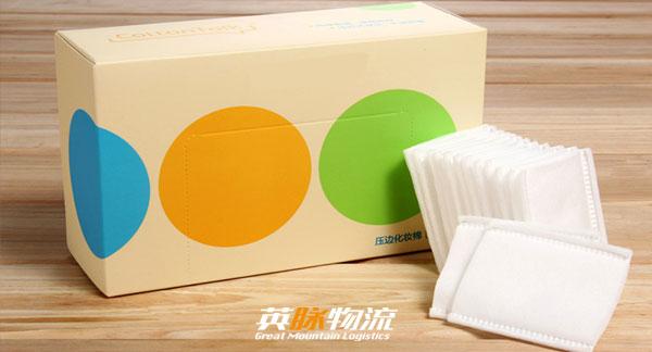 快消品物流|上海快消品物流|英脉物流-咨询热线