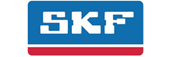 英脉合作伙伴-SKF