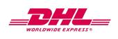 英脉合作伙伴-DHL