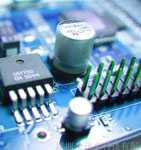 电子产品物流