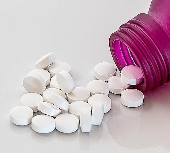 医药品物流